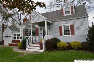 middletown first time home buyer
